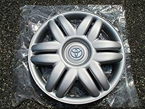 Cheap Hubcap Heaven Find Hubcap Heaven Deals On Line At Alibabacom