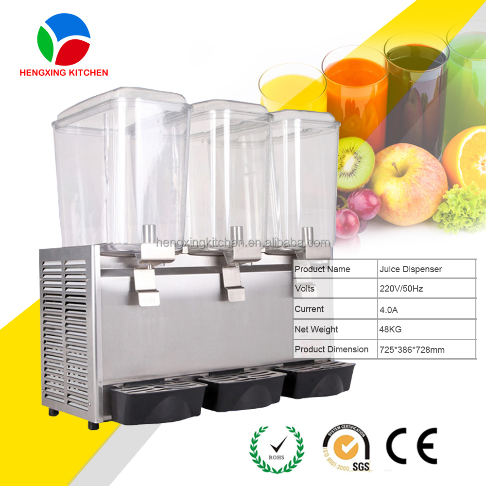3 compartment drink dispenser 3 compartment drink dispenser suppliers and at alibabacom - Drink Dispensers