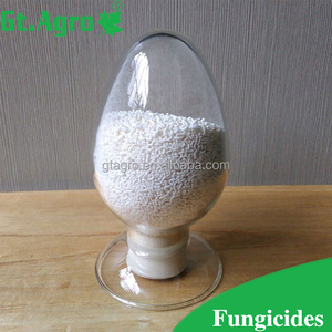 fungicide Metalaxyl 80 g/kg + Mancozeb 640 g/kg WP, Agricultural chemicals Mixed Formulation
