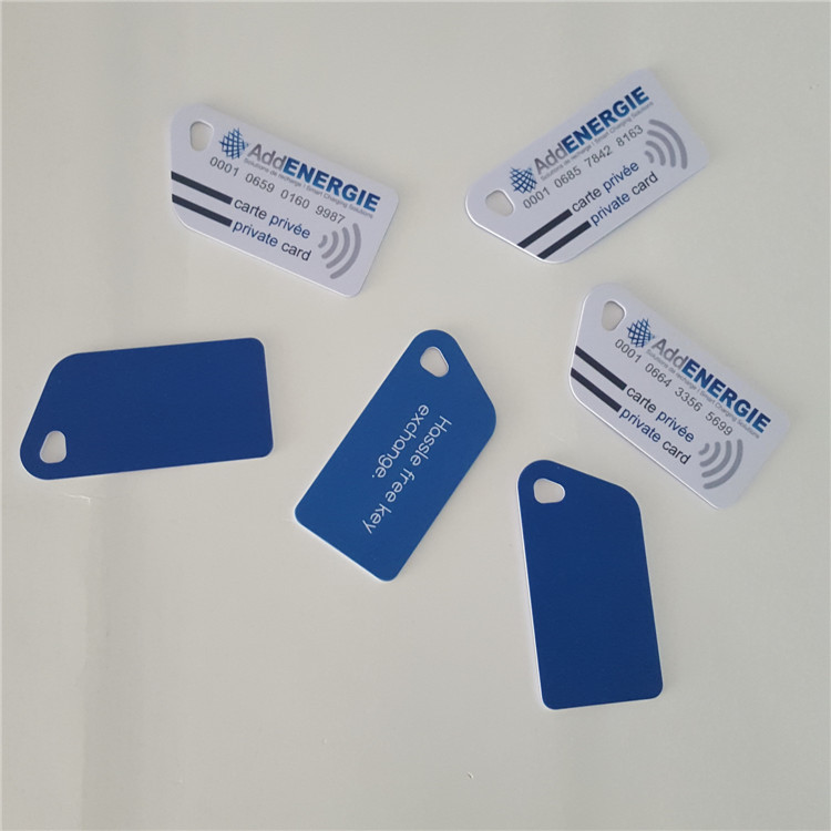 Awesome Business Card Punch Composition - Business Card Ideas ...