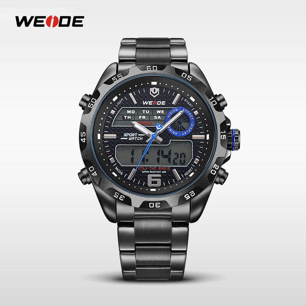 China Manufacturer Dive Watch Best-selling Stainless Steel Diving ...