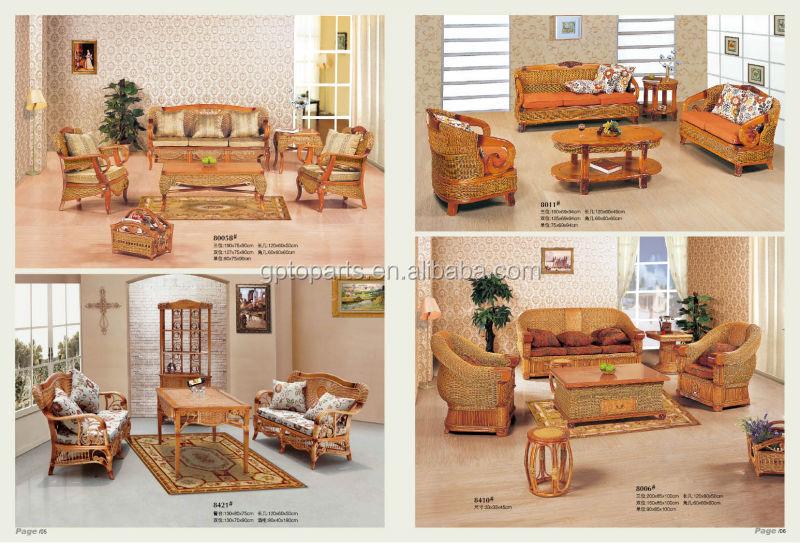 wohnzimmer setzt wohnzimmer m bel rattan m bel korbm bel buy korbm bel korbm bel korbm bel. Black Bedroom Furniture Sets. Home Design Ideas