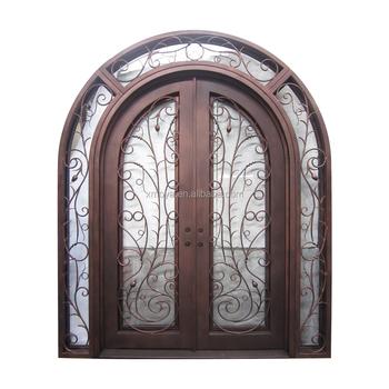 Iron Gate Door Prices Front Door Design Buy Iron Gate Door Prices