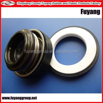 China Supplier Auto Water Pump Seal Cartridge Mechanical Seal ...