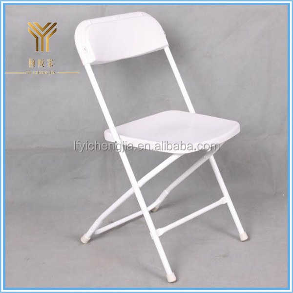 Folding Chairs Online White Plastic Folding Chairs