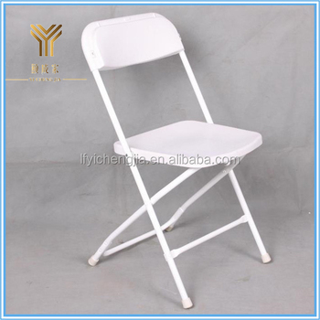 folding chairs online white plastic folding chairs buy white