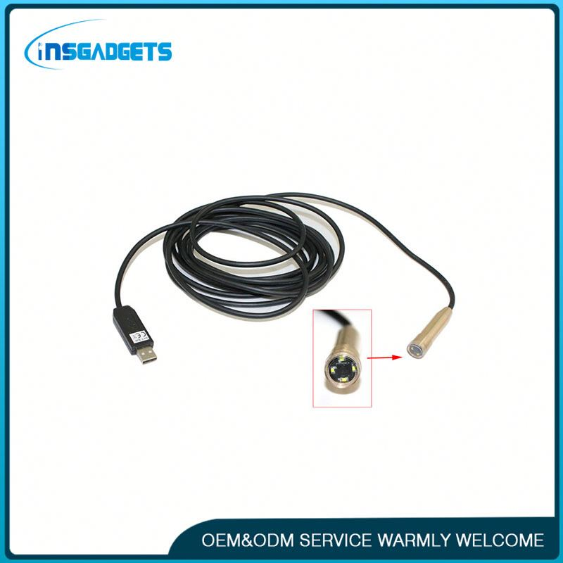 Video wifi borescope hapn free driver usb web camera