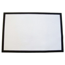 Tigerwings grappige <span class=keywords><strong>entree</strong></span> rubber lege sublimatie deur mat groothandel