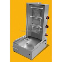 korea roaster/rotating roaster/coffee roaster