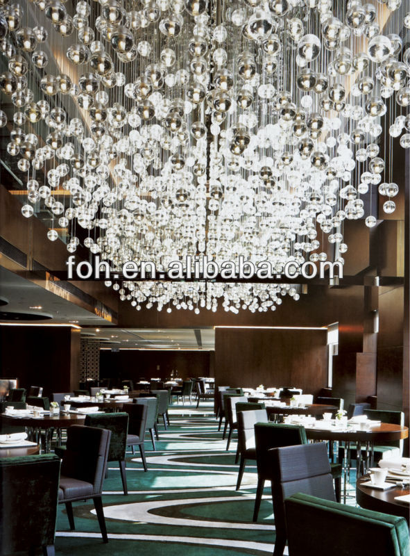 High End Dining Table And Chair Set,5 Star Hotel Dining Furniture,Top  Restaurant Furniture(foh Cf0079)   Buy Dining Table,High End Dining Table,High  End ...