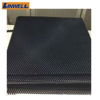 High quality long duration time cheapest exterior wall cladding material