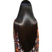 ideal best chinese 10a real mink brazilian hair vendor,types brazilian hair styles pictures,names of brazilian hair extensions