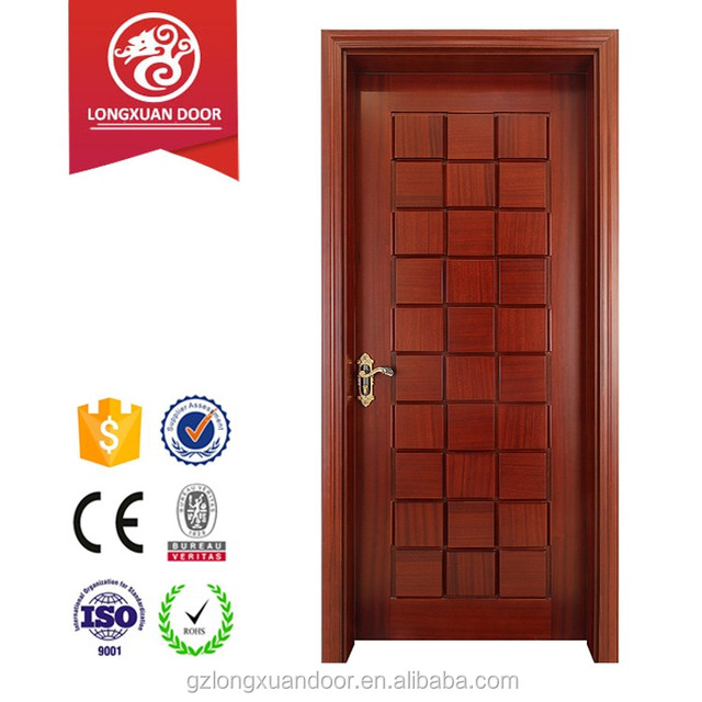 Buy Cheap China standard bedroom size Products, Find China ...