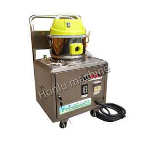 Car Washer Vacuum Cleaner Pressure Washers For Car Wash Vapor