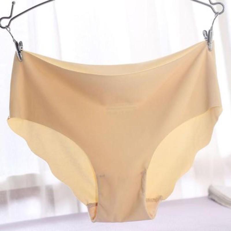 3b614864e27 Detail Feedback Questions about ROPALIA Fashion Women Sexy Solid ...
