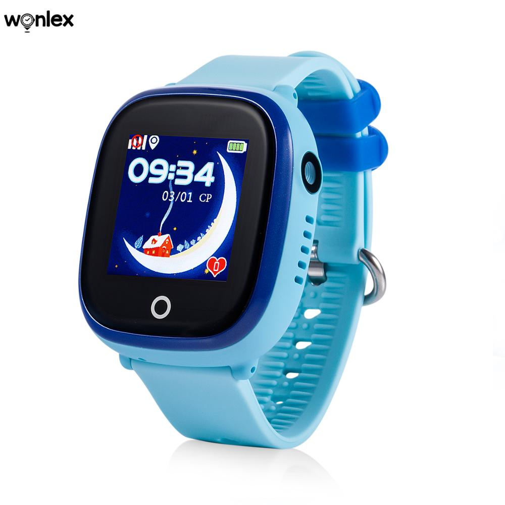 Cheap Touch Screen Wonlex GW400X IP67 Waterproof Smart Watches <strong>Android</strong> Mobile <strong>Phones</strong> Wholesale with Camera