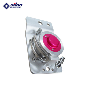 High Precision Pulley Manufacturer Customized Rope Pulleys For Sale - Buy  Small Rope Pulleys,Rope Lifting Pulley,Stainless Steel Rope Pulley Product