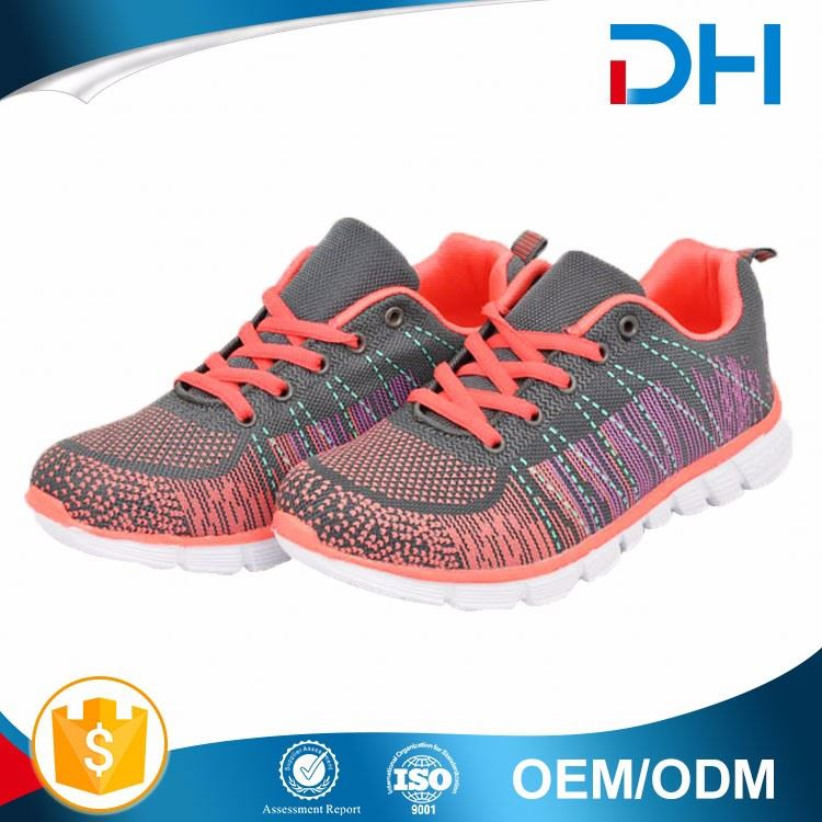 Low price new arrival best sale competitive price women slimming shoes