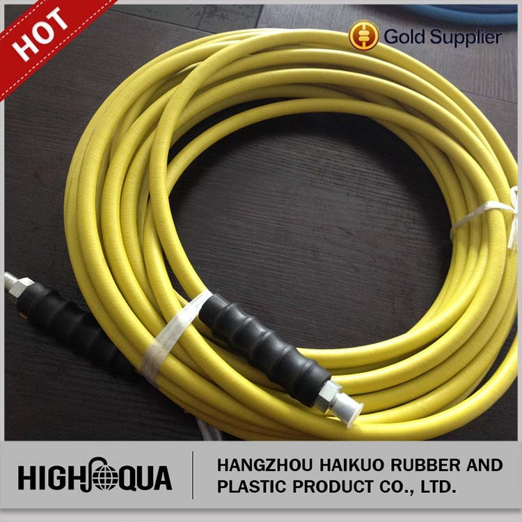 High Quality Reasonable Price Excellent Material flexible bidet spray and hose