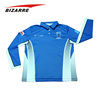 Custom Mens Plain Design Sports Cricket New Jersey