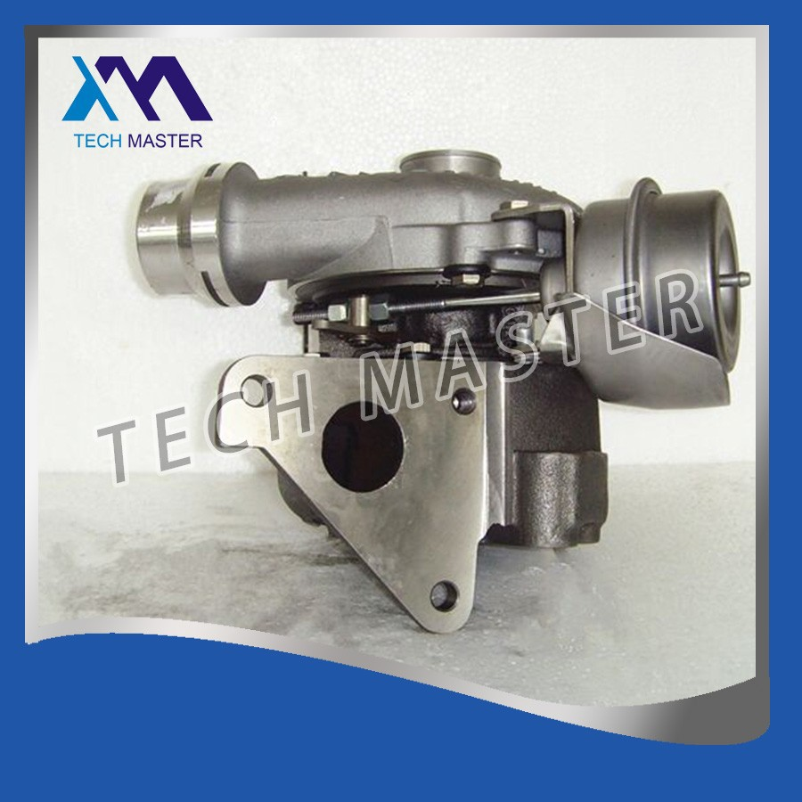 China Turbo Kit, China Turbo Kit Manufacturers and Suppliers on