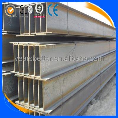 astm a36 staal h beam stalen h balken product id 60537732453. Black Bedroom Furniture Sets. Home Design Ideas
