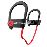 Quality bluetooth headphone for polyethylene container