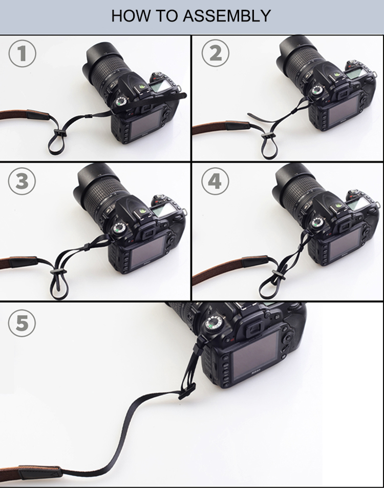 Компактный фотоаппарат с дюймовой матрицей приоткрою завесу