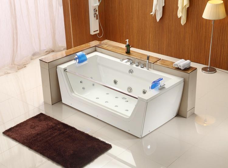 Vasca Da Bagno Whirlpool : Vasche da bagno jacuzzi finest best vasche da bagno bathtube