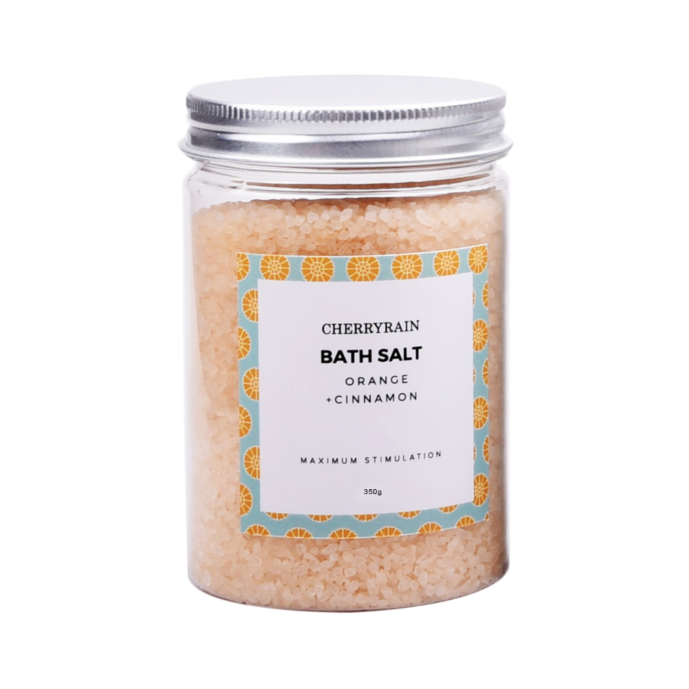 Wholesale Bath And Body Works Products Moisturizing Wholesale Bath Oil Beads Capsule  For Relaxation