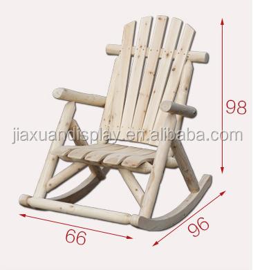 Superb Hot Sale Wood Rocking Chair Balcony Chair For Rural Elderly Buy Rocking Chair Rocking Balcony Chair Rocking Chair For Elderly Product On Alibaba Com Ibusinesslaw Wood Chair Design Ideas Ibusinesslaworg