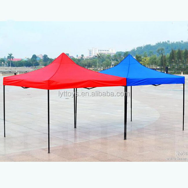 Customized printing logo outdoor canopy tent,cheap aldi pop up beach tent