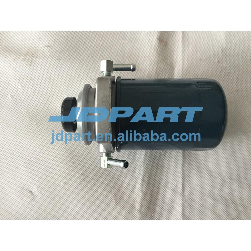 V2403 Fuel Filter 1c011 43010 For Kubota Buy Filters Nozzle