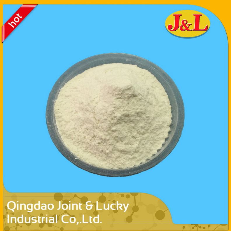 Best Price 5000 Cps Sgs Approved Quality Of Xanthan Gum