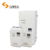 China top ten selling products 3phase 75kw 100hp frequency converter 50hz 60hz designed