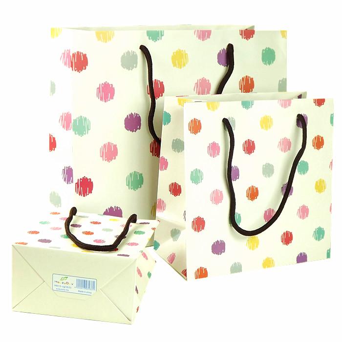 Thanks Giving Tag Danke Brief Druck Geschenk Tasche Für Mon Und Papa ...
