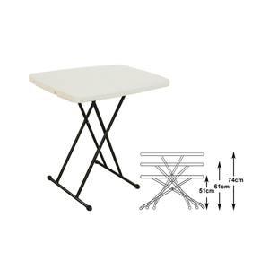 High Quality Original Lifetime Children Folding Table