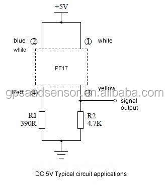 optical sensor wiring wiring diagrams control M12 Sensor Wiring optical infrared water sensor wiring issues reef central allen bradley sensor wiring optical sensor wiring