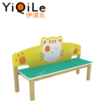 Pleasant Animal Children Bench Buy Animal Children Bench School Library Furniture Children Study Table And Chair Product On Alibaba Com Gmtry Best Dining Table And Chair Ideas Images Gmtryco