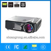 /product-detail/china-factory-direct-supply-cheap-home-movie-projector-720p-proyector-beamer-1814836569.html