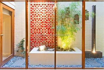 Perth Garden Divider Buy Garden DividerGarden Screens Room