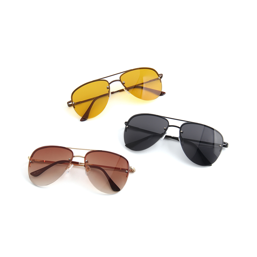 d4c5943065f8 China Sunglasses Discount, China Sunglasses Discount Manufacturers and  Suppliers on Alibaba.com