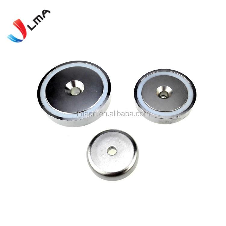 gro handel magnet rund mit loch kaufen sie die besten magnet rund mit loch st cke aus china. Black Bedroom Furniture Sets. Home Design Ideas