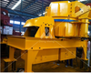 Shanghai DongMeng low-cost sand making machine manufacturer