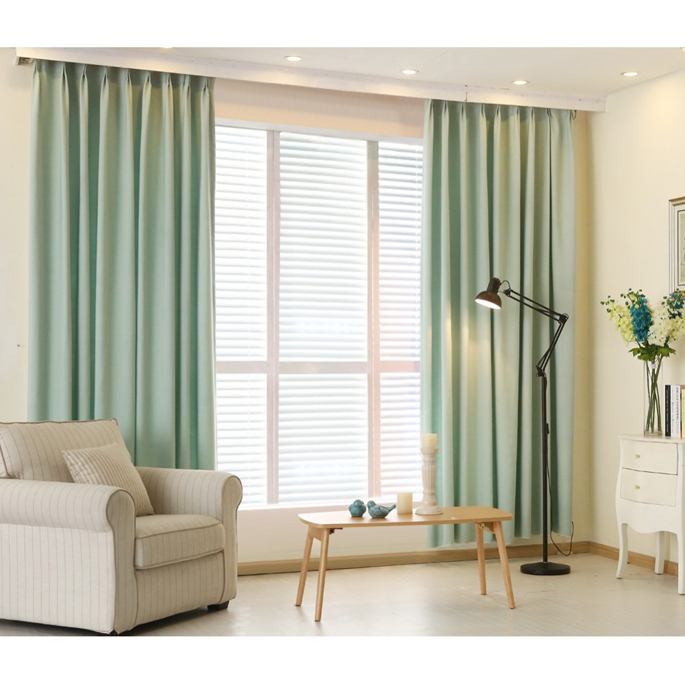 https://sc01.alicdn.com/kf/HTB1rYpDRpXXXXXZaXXXq6xXFXXXl/NAPEARL-Modern-curtain-plain-solid-color-blackout.jpg