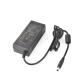 shenzhen switching ac/dc power adapter 12V 5A UL CE GS SAA 60W dc linear power supply