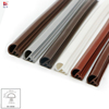 /product-detail/d-8x5x3-8mm-rubber-strip-door-seal-extruded-silicone-pvc-tpe-weatherstrips-wooden-door-window-frame-groove-caulk-seal-soundproof-60625907356.html