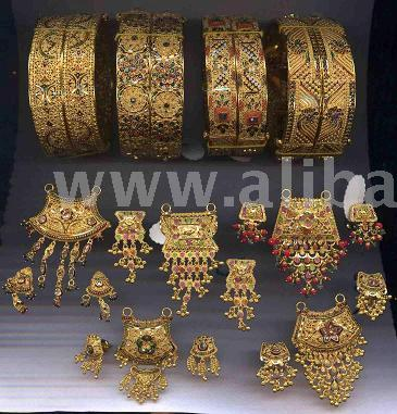 22k Gold Jewellery Buy Gold Jewellery Product on Alibabacom