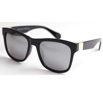a7230ba31c16a Homens espelho óculos de sol óculos de boa qualidade óculos de sol de baixo  ...