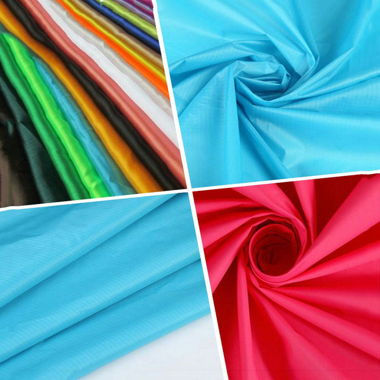 parachute fabric lower parachute fabric suppliers